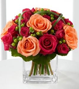 Deep Emotions™ Bouquet