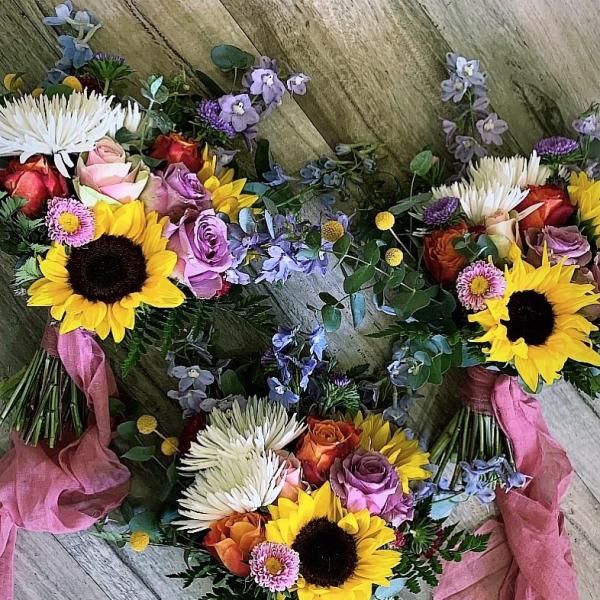 Denise's Flower Studio