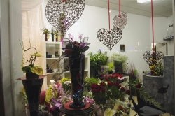 Designer Flowers of London