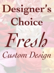 Designers Choice-Fresh