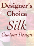 Designers Choice-Silk