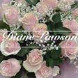 Diane Lawson