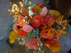 Dimar Florist