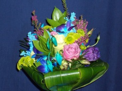 Djour Floral and Antiques