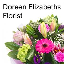 Doreen Elizabeths