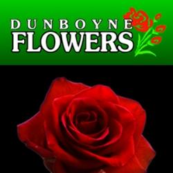 Dunboyne Flowers