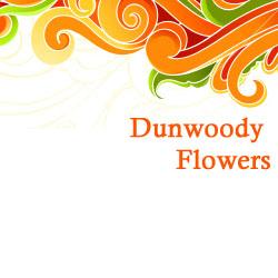 Dunwoody Flowers