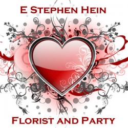 E Stephen Hein Florist and Party