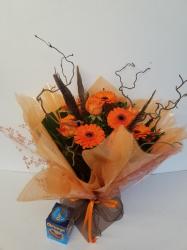 Eden Flowers of Cheltenham