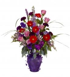 Edmonds Flower Shop