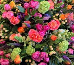 Elimays Flowers