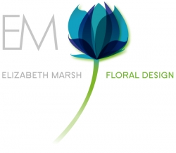 Elizabeth Marsh Floral Design - London