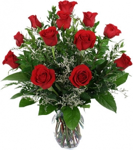 Ever Lasting Rose Bouquet