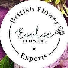 Evolve Flowers