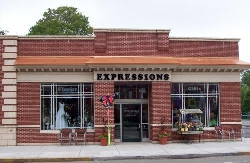 Expressions Floral and Gifts Inc