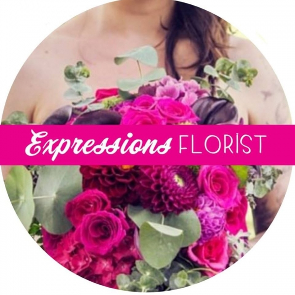 Expressions Florist