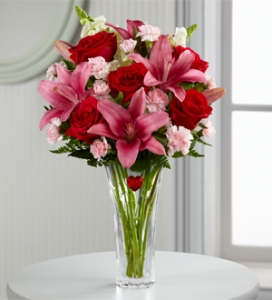 Expressions Of Love™ Bouquet