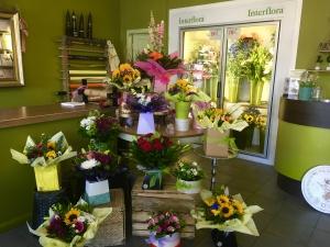 Fairfield Florist