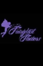 Fairydust Flowers