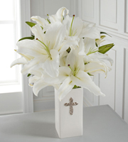 Faithful Blessings™ Bouquet