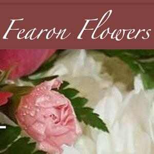 Fearons Flowers