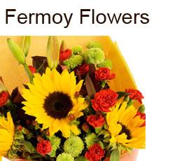 Fermoy Flowers
