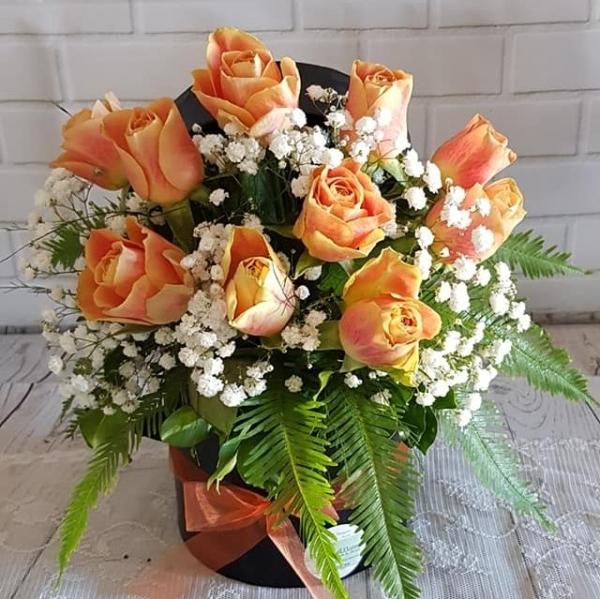 Fernvale Florist
