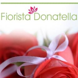 Fiorista Donatella snc