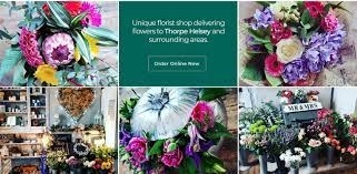 Firth and Sons Flowers