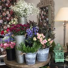 Fleur by D K floral design