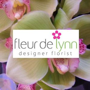 Fleurdelynn