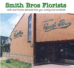 Fleuriste Smith Bros Florist