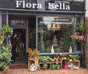 Flora Bella LTD