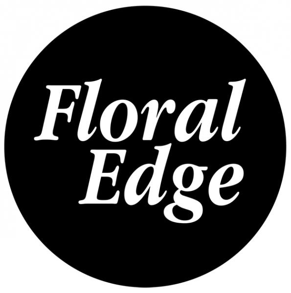 Floral Edge - Port Douglas