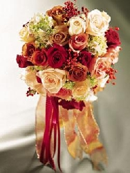 Floral Expressions and Gifts