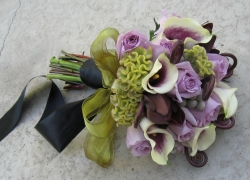 Floralogie