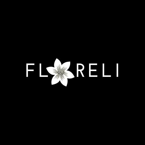 Floreli