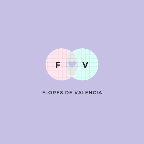 Flores de Valencia