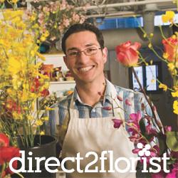 Florist Seasonal Choice