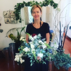 Flourish - Floral Design