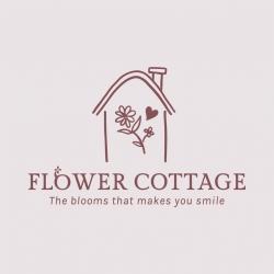 Flower Cottage - Booragoon