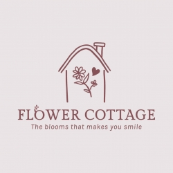 Flower Cottage - Booragoon