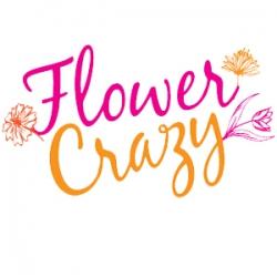 Flower Crazy