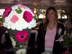 Flower Expressions of Perry Hall