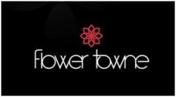 Flower Towne