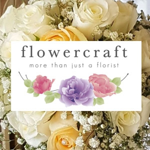 Flowercraft Fish Hoek