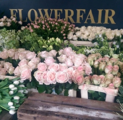 Flowerfair