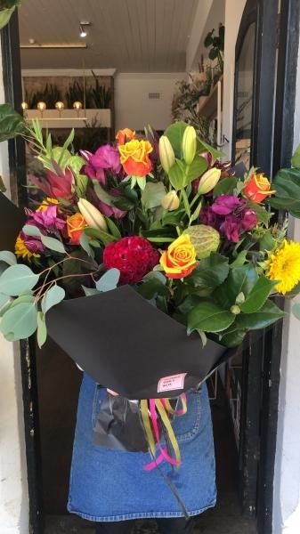 Flowergirls Mornington