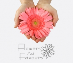 Flowers And Favours