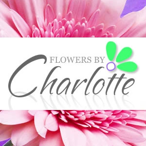 Flowers by Charlotte